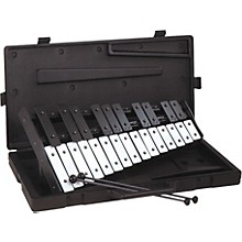 CB Percussion Bell Kit