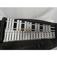 Pearl Bell Percussion Set