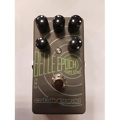 Belle Epoch Pedal : used catalinbread belle epoch effect pedal guitar center ~ Russianpoet.info Haus und Dekorationen