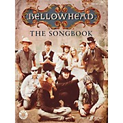 Alfred Bellowhead: The Songbook - Piano/Vocal/Guitar