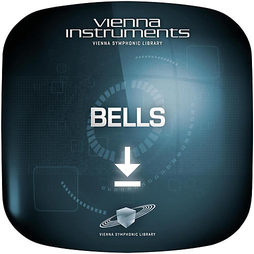 Vienna Instruments Bells Full-thumbnail