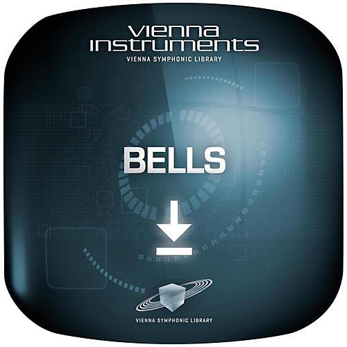 Vienna Instruments Bells Standard