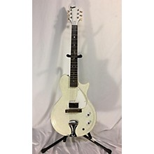 Supro Belmont 1572SW Hollow Body Electric Guitar