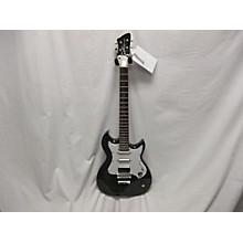 Godin Belmont Solid Body Electric Guitar