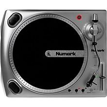 Numark Belt Drive Turntable w/USB Level 1
