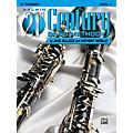 Alfred Belwin 21st Century Band Method Level 1 B-Flat Clarinet Book thumbnail
