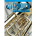Alfred Belwin 21st Century Band Method Level 1 B-Flat Tenor Saxophone Book  Thumbnail