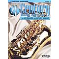 Alfred Belwin 21st Century Band Method Level 1 Bari Sax Book  Thumbnail