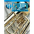 Alfred Belwin 21st Century Band Method Level 1 Baritone B.C. Book  Thumbnail