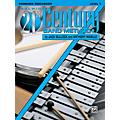 Alfred Belwin 21st Century Band Method Level 1 Combined Percussion Book  Thumbnail