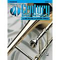 Alfred Belwin 21st Century Band Method Level 1 Trombone Book thumbnail