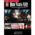 Hal Leonard Ben Folds Five - Keyboard Signature Licks Book with CD thumbnail