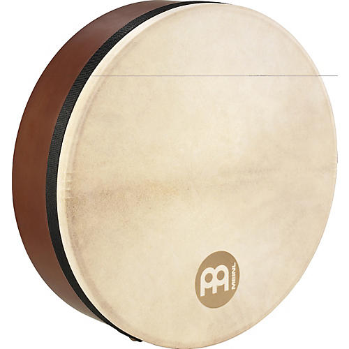 Meinl Bendir Frame Drum-thumbnail