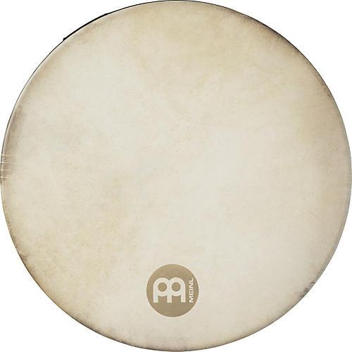 Meinl Bendir Frame Drum
