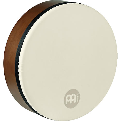 Meinl Bendir with True Feel Synthetic Head