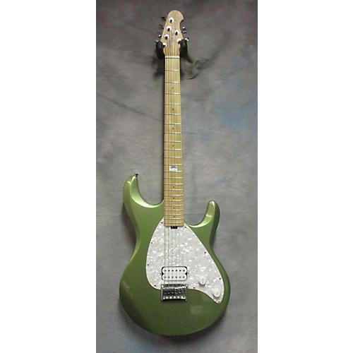OLP Benji Madden Signature Electric Guitar