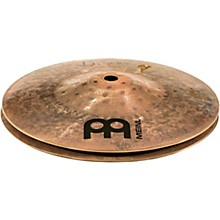 Meinl Benny Greb Artist Concept Model Byzance Crasher Hats