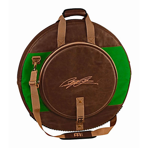 Meinl Benny Greb Cymbal Bag 22 in.