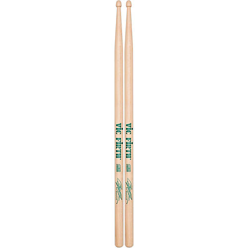 Vic Firth Benny Greb Signature Drum Sticks-thumbnail