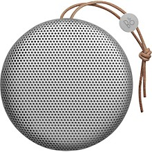 B&O Play Beoplay A1 Bluetooth Speaker