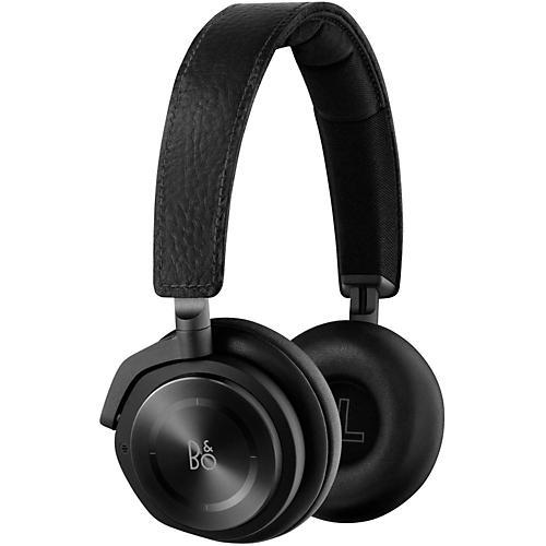 B&O Play Beoplay H8 On-Ear Headphones-thumbnail