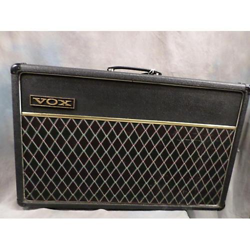 Vox Berkeley II V4082 2X12 Guitar Cabinet
