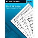 Berklee Press Music Notation - Preparing Scores And Parts (50449540)