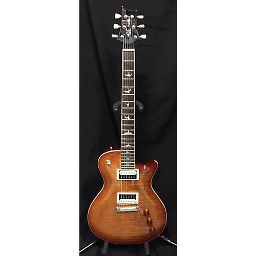 PRS Bernie Marsden Signature SE Electric Guitar-thumbnail