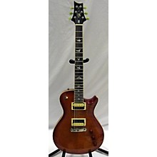 PRS Bernie Marsden Signature SE Electric Guitar