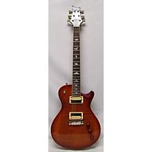PRS Bernie Marsden Signature SE Electric Guitar