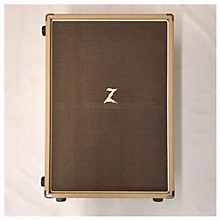 Dr Z Best Guitar Cabinet