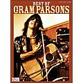 Cherry Lane Best Of Gram Parsons arranged for piano, vocal, and guitar (P/V/G)-thumbnail