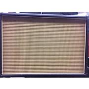 Dr Z Best Vertical 2x12 Guitar Cabinet