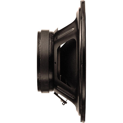 Eminence Beta 10A PA Replacement Speaker  10 in.