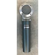 Shure Beta 181 Condenser Microphone