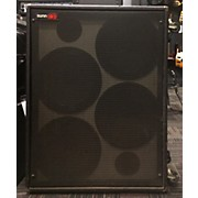Sunn Beta 402 Guitar Cabinet