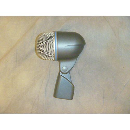 Shure Beta 52A Drum Microphone-thumbnail