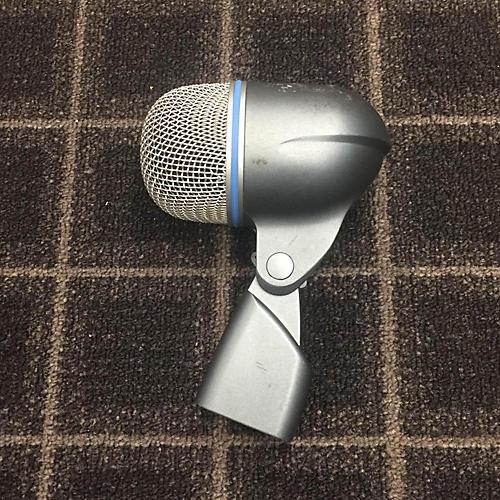 Shure Beta 52A Drum Microphone