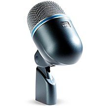 Shure Beta 52A Kick Drum Mic