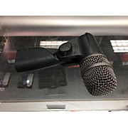 Shure Beta 56A Drum Microphone