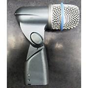 Shure Beta 56A Drum Microphone