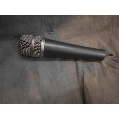 Shure Beta 57A Dynamic Microphone-thumbnail