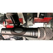 Beta 57A Dynamic Microphone