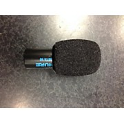Shure Beta 98/S Drum Microphone