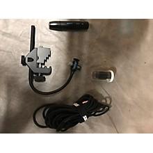 Shure Beta 98AD/C Drum Microphone