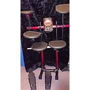 Ddrum Beta D Lite Electric Drum Set