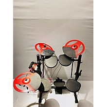 Ddrum Beta XP Electric Drum Set