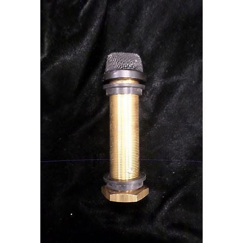 Beyerdynamic Beyer Dynamic Bm32se Ribbon Microphone