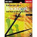 Hal Leonard Beyond the Backbeat Book/CD thumbnail