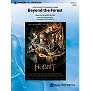 Alfred Beyond the Forest Full Orchestra Grade 3.5 Set
